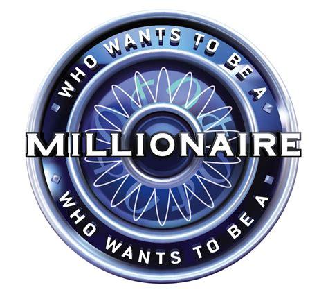 who wants to be a millionaire concurso estadounidense
