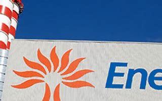 enel servizio elettrico spa sede legale notizie di associazione informagiovani associazione