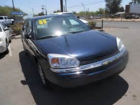 Used Cars For Sale By Owner Casa Grande Az Craigslist Used Cars For Sale By Owner Tucson Az