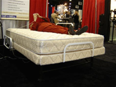 queen size hospital bed flexabed adjustable beds flex a bed