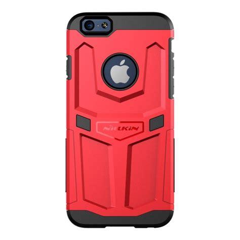For Iphone 6 Iphone 6 Alf35 k 246 p nillkin defender cover iphone 6 6s iphonebutiken se