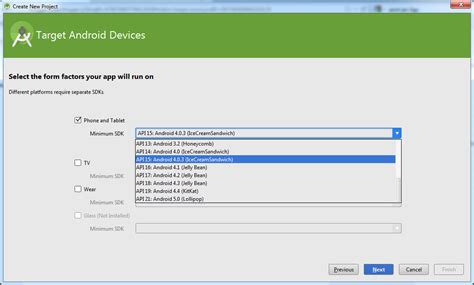 membuat aplikasi android pertama serba tulisan tutorial android 3 membuat aplikasi