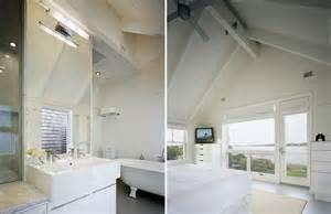 lake house bathroom ideas house design interior design home furniture home
