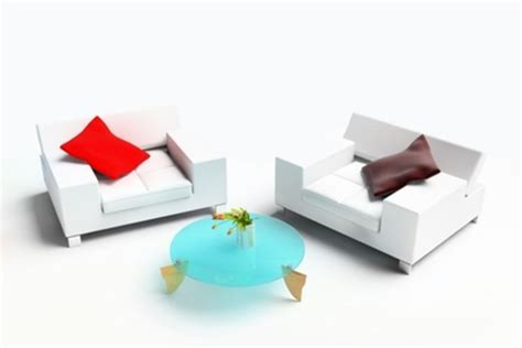 couches definition fotog definition contemporary furniture