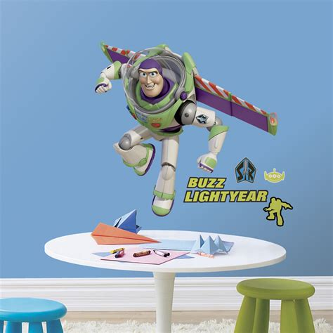 toy story bedding kids office and bedroom toy story bedroom images office and bedroom