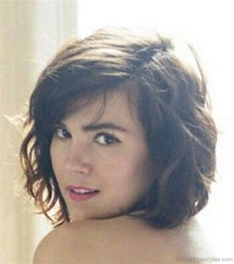 suggested hair styles 60 brilliant short curly bob hairstyles