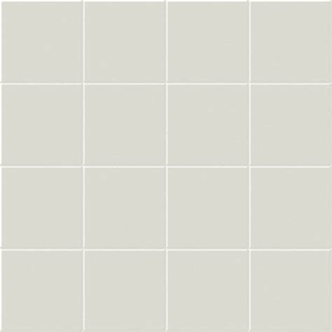 azulejo x piso piso textura pesquisa google texturas pinterest