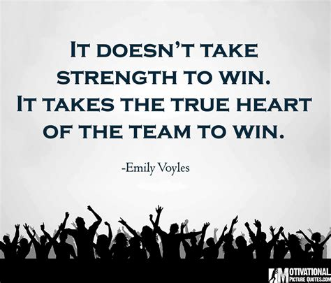 team quotes 20 inspirational team quotes images insbright