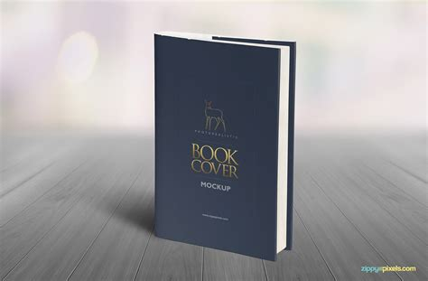 book cover pictures free 14 realistic hardcover book mockups zippypixels