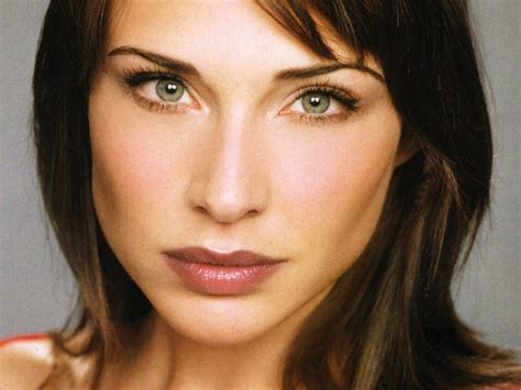 claire forlani real height claire forlani www pixshark images galleries with