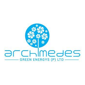Organization Ideas For Kitchen Logo Design Company India Best Logo Designers India