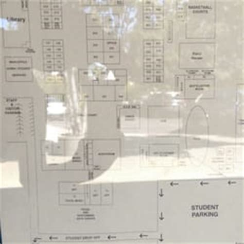 san jose school rating map lynbrook high school middle schools high schools