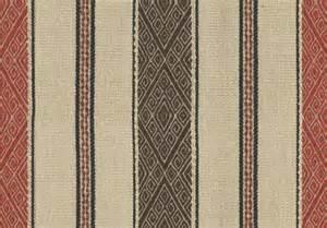 kravet design 30957 916 cazenovia navajo decor upholstery