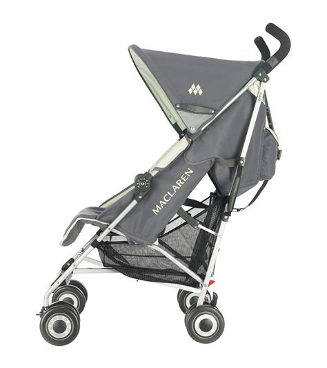 mclaren accessories maclaren stroller accessories lookup beforebuying