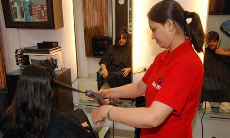 groupon haircut deals hyderabad 67 discount now face 2 face andheri west haircut hair