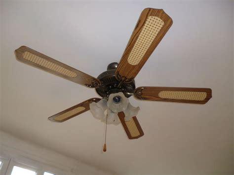ventilateur lustre lustre ventilateur wikilia fr