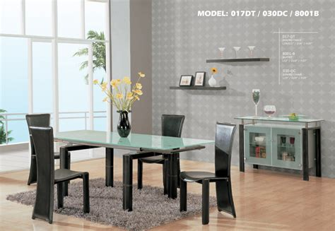 dining room ideas contemporary dining room ideas