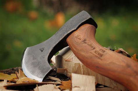 Kitchen Carving Knives northmen guild