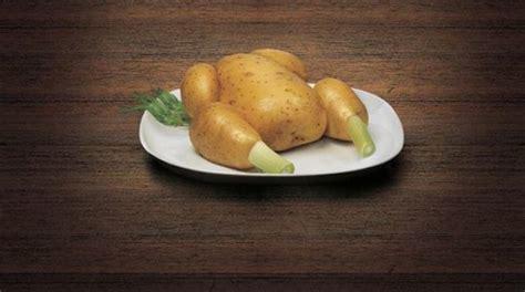 cuisiner la pomme 13 fa 231 ons de cuisiner la pomme de terre