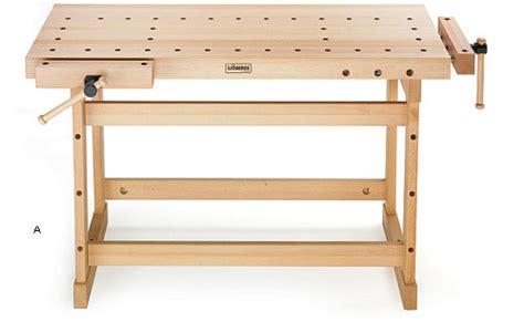 lee valley bench sj 246 bergs cabinetmaker s workbench lee valley tools
