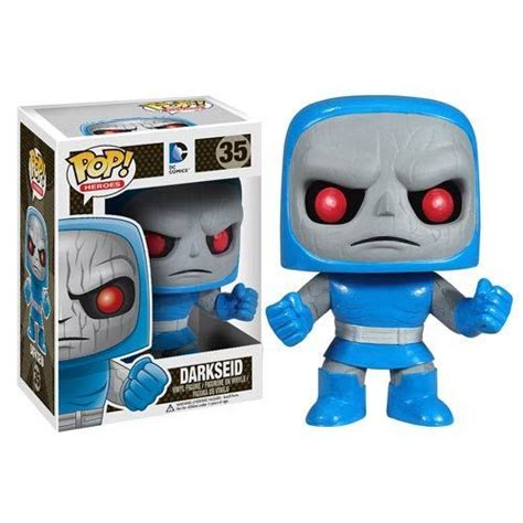 Funko Pop Heroes Cloaked 229 229 best images about funko pop on fnaf dc