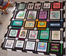 t shirt quilt designs 171 how to make a quilt