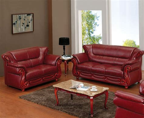 sofa and loveseat across from each other home design ideas