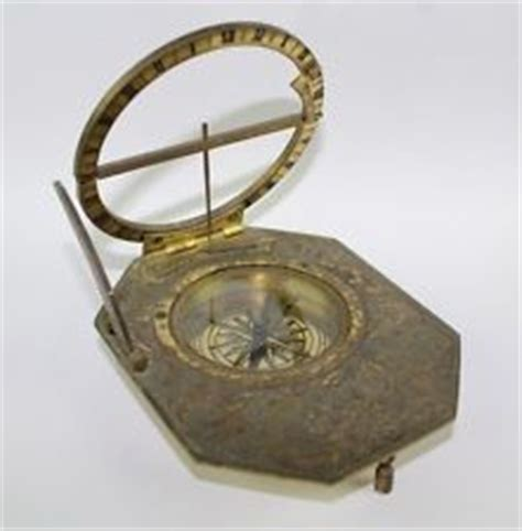 nautical directions on a boat early 20th century ship s binnacle with floating compass