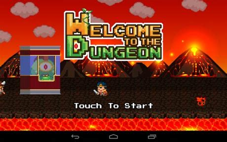 worms revolution apk welcome to the dungeon v1 3 6 apk mod for android
