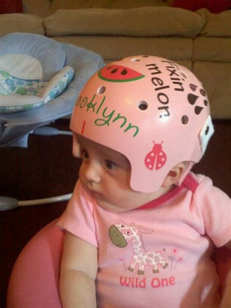 helmet design for babies baby helmet stickers by littlebumpies on etsy 10 00