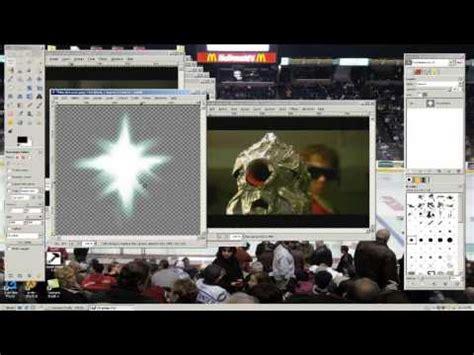 windows movie maker muzzle flash tutorial muzzle flash tutorial in windows movie maker easy met