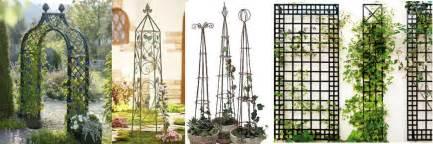 garden obelisk trellis metal 17 bsta bilder om garden obelisk p trdgrdar 19