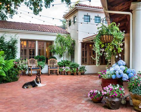 mediterranean patio design looking mediterranean patio design ideas patio