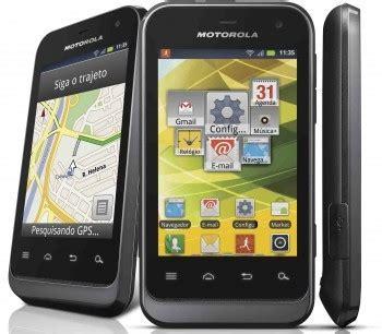 Hp Motorola Defy motorola defy mini xt321 spesifikasi dan harga hp