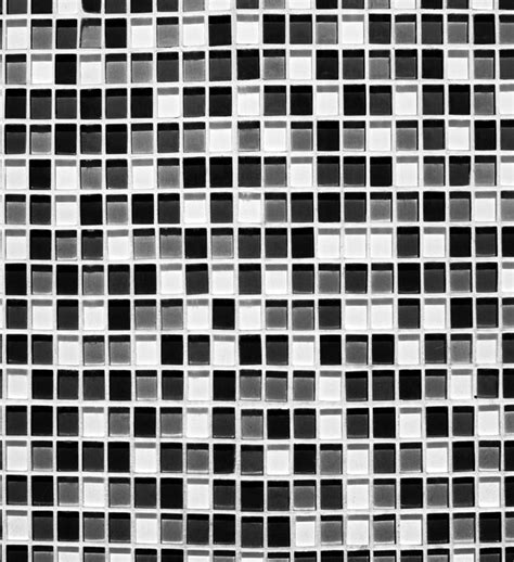 black and white tile wallpaper download black and white tile wallpaper gallery