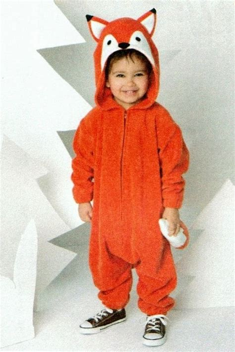 top hood costume ideas  halloween festival