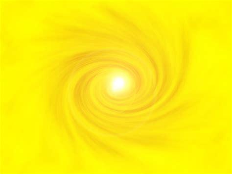 solar plexus chakra solar plexus chakra energetic mastery