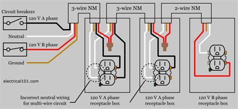 edison wiring diagram 120 volt 3 speed motor diagram