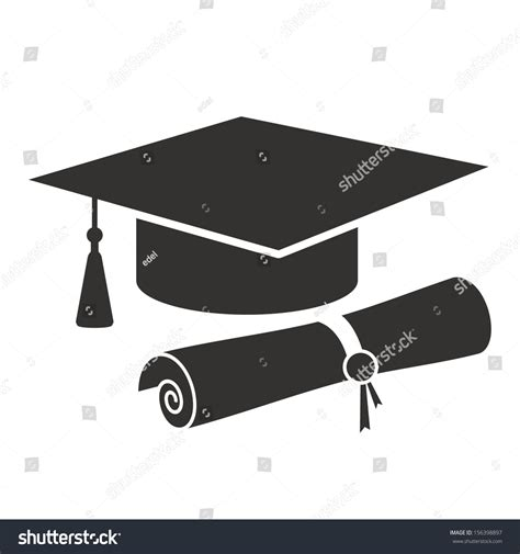 Diploma Scroll Vector | www.imgkid.com - The Image Kid Has It! Diploma Scroll Vector