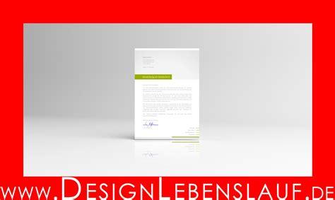 Bewerbung Absage Schlubsatz Lebenslauf Vorlage Design F 252 R Word Und Open Office