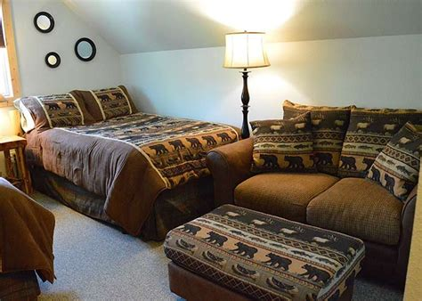 torch lake bed and breakfast photo gallery torch lake inn the torch lake b b