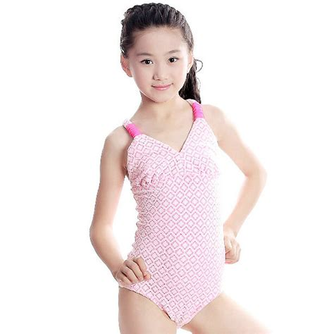 underage girls swimwear new arrival 2016 hot sale sexy female girl swimsuit
