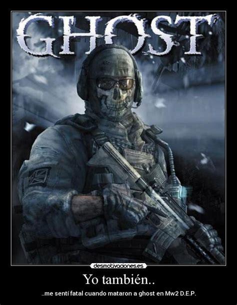 Call Of Duty 53 im 225 genes y carteles de duty pag 53 desmotivaciones