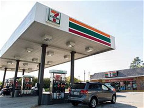 Gas Gift Cards Near Me - 7 eleven gas station locations hess express gas station locations elsavadorla