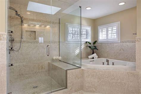 Exceptionnel Moulure Plafond Salle De Bain #4: plafond-tendu-salle-de-bains-translucide-et-mat-blanc.jpg