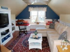 Bedroom Attic Storage Ideas 27 Amazing Attic Remodels Garage Laundry Rooms Garage