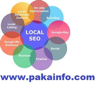 Top 10 Search Engine Optimization by Top 10 Search Engine Optimization Seo Techniques Pakainfo