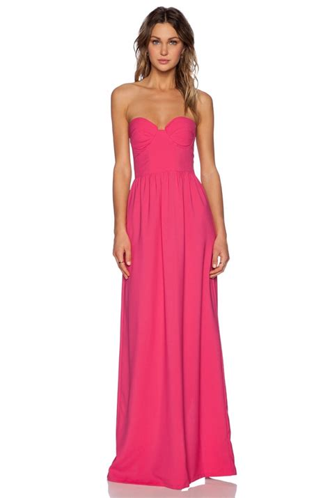 Are Maxi Dresses Still In Style For 2015 | are maxi dresses still in style for 2015 are maxi dresses