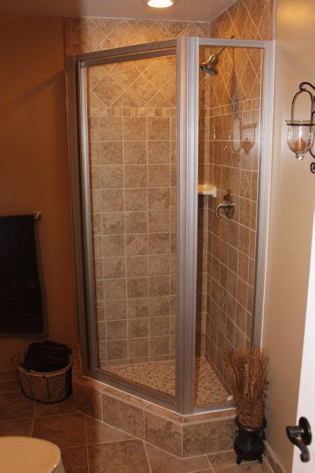 do yourself basement shower idea 35 best hide water heater and furnace images on hide water heater laundry rooms and