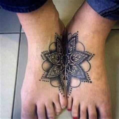 best friend henna tattoos tumblr friendship henna tattoos modifications